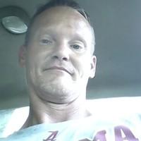 michaelr120307's photo