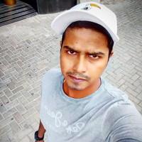 Shubham Prakash's photo