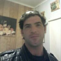 Bren 's photo