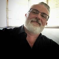 Stefan's photo
