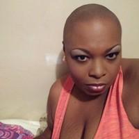 Dr.Ebony's photo