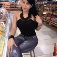 mrsdoran's photo