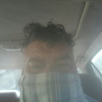 jarijajar's photo