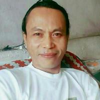 yanyanken's photo
