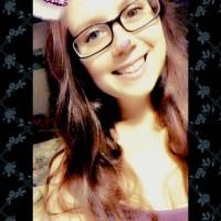 Katelyn's photo