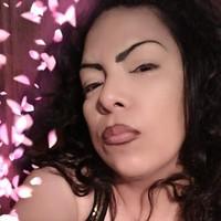 singlehotlatina's photo