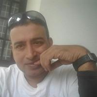 Gay Hookup Cochin