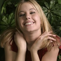 Josephine's photo