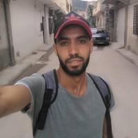 Hamsez's photo