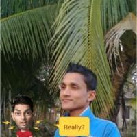 khanvai's photo