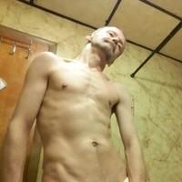 scott4st8man's photo