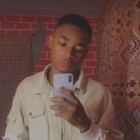 Damirez's photo