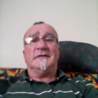 bigdaddyheart's photo