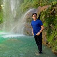 Khurram 's photo