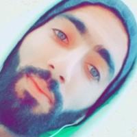 Îzüôf's photo