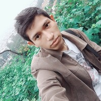 zfek's photo
