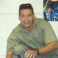Chino's photo