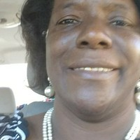 marilyn 's photo
