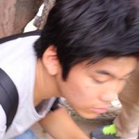 kazuking's photo