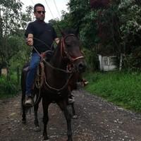 elperris's photo