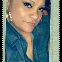diana's photo