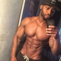 Jamal's photo