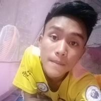 kyaw kyaw's photo