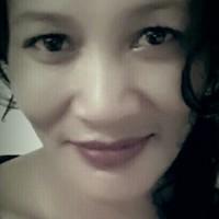 tiiyaa's photo