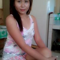 Arcelle's photo