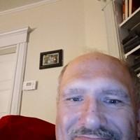 Randy L's photo