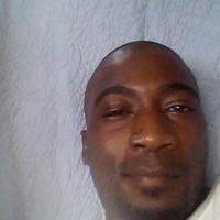 jamelr's photo