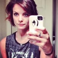 Katelynn's photo
