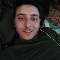 Atakan's photo