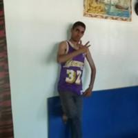 abdobalbar's photo