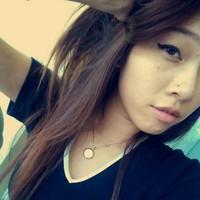 Beatrice_lee's photo
