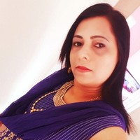 nayna's photo
