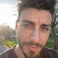 Alessio's photo