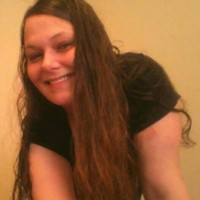 christine420's photo