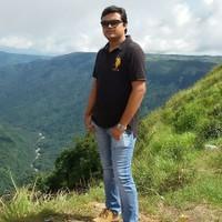 Online δωρεάν dating στην Καλκούτα