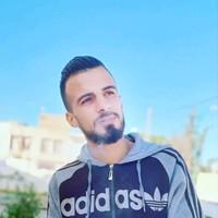 Aoun Aid's photo