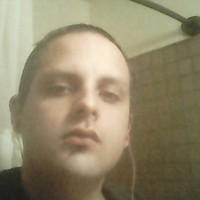 Jesse036710's photo