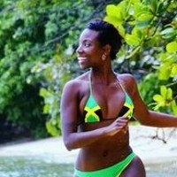 rudyrage's photo