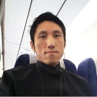 빈강주인장's photo