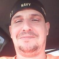 Navybomber's photo