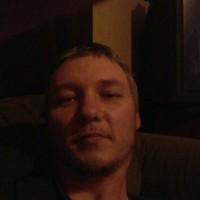 Chevyman's photo