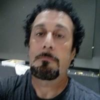 Khosi's photo