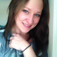 Lynze1's photo
