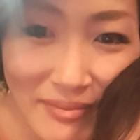 Suzu's photo