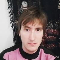 Grant's photo
