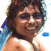Patti01's photo